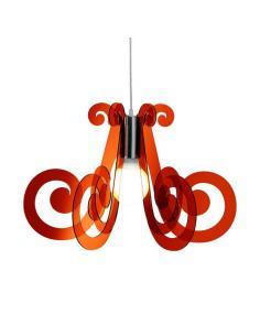 MIZAR pendant Lamp