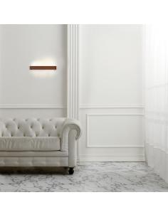 VIVA applique LED doppia emissione