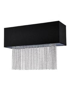 Ideal Lux 101156 PHOENIX PL5 Lampada da soffitto
