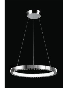 AURA Sospensione LED