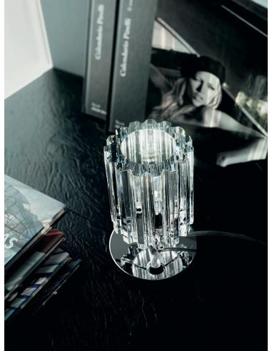 CHARLOTTE L1 table lamp