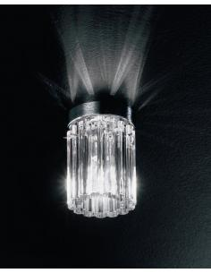 CHARLOTTE P1 ceiling light
