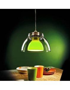 GILDA Green