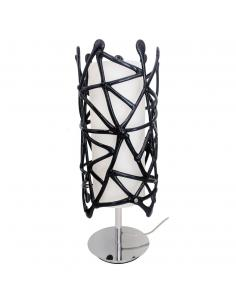 Sìkrea NEST/N-Nest Table Lamp Desk Black