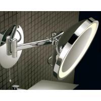 Pan SPB110 Reflex Gx53 Lampada da Parete/Specchio Ovale Ip44