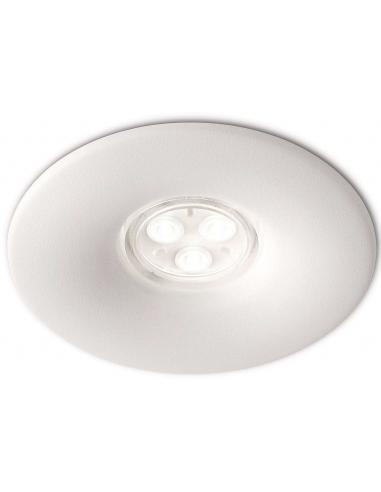 Spot LED downlight