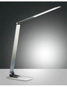 Fabas Luce 343630212 Versilia Lampada da tavolo