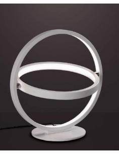 Mantra 5747 Orbital Lampada da tavolo