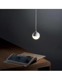 Vivid 0021.30 Sky Fall Single pendant Lamp 6W