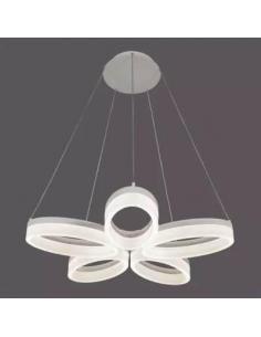 ACB P364250B Samoa suspension Lamp LED