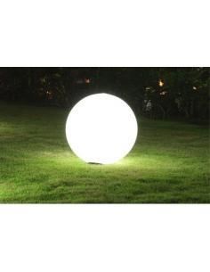 GIURGOLA KLORIS KMOL030 COLOR MOON sfera COLOR Complemento d'arredo