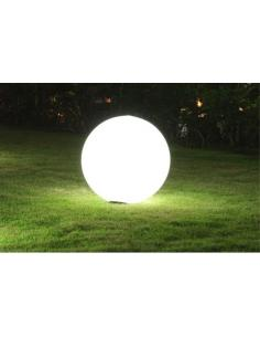 GIURGOLA KMOL030 COLOR MOON sfera COLOR Complemento d'arredo