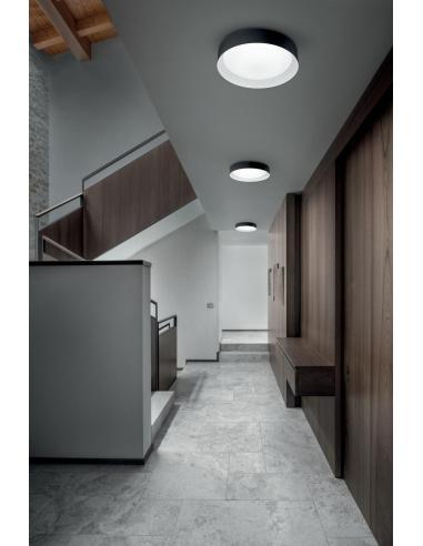 LIA LINE LIGHT 8302 CREW2 Ceiling light