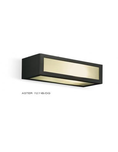 catalogo lampade a led aster