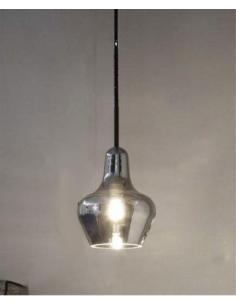 IDEAL LUX 168357 SOSPENSIONE LIDO-2 SP1