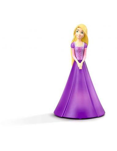 Philips Lighting 7194420P0 Disney Lampada da tavolo 3D - Princess Rapunzel