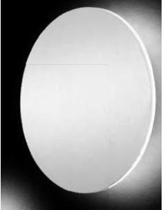 PERENZ 6105 B LAMPADA PARETE
