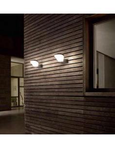 GEA LUCE GES473 LAMPADA...
