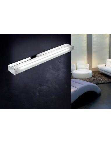 ALICE sottopensile parete/soffitto