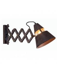 MANTRA 5444 LAMPADA PARETE...
