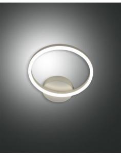 FABAS LUCE 3508-21-102 Giotto Lampada da parete / soffitto