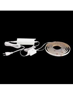 EGLO 32733 Strip LED STRIP-C