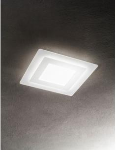 PERENZ 6361 B LN LAMPADA DA...