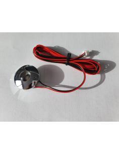 LAMPO Lighting TC02C/BF...