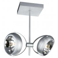 Lirio By Philips 5701548LI Helia Flat-Ceiling Lamp Small