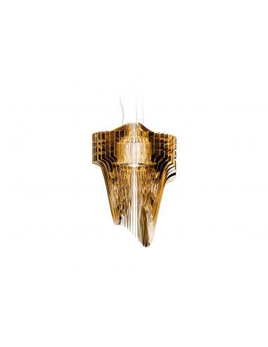 Gold AIR