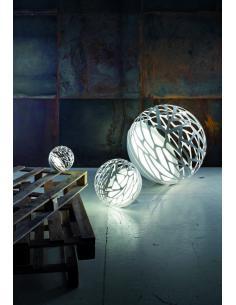 Kelly Small Sphere tavolo