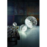 Studio Italia Design 141006 Kelly Sphere Table Lamp Led