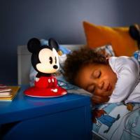 Luci Da Notte Per Bambini