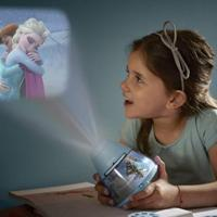 Projectors For Children