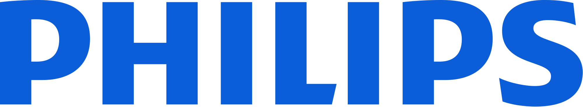 Philips_logo_new-svg.png