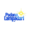 Manufacturer - Padana Lampadari