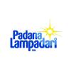Manufacturer - Padana Lampadari