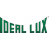 Manufacturer - Ideal Lux