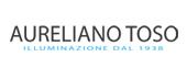 Aureliano Toso