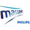 Manufacturer - Massive Philips