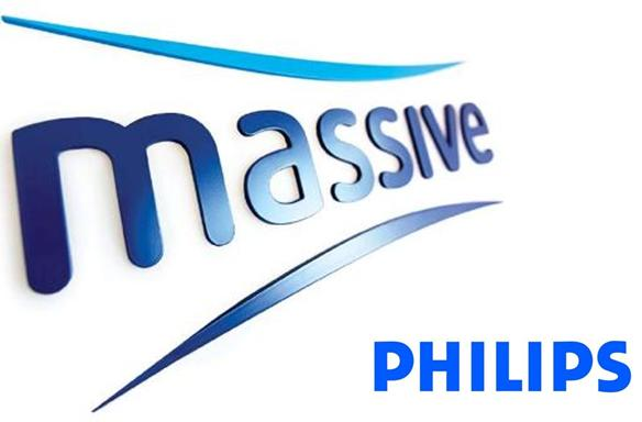 Massive Philips