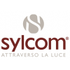 Manufacturer - Sylcom