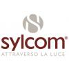 Manufacturer - Sylcom