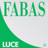 Manufacturer - Fabas