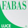 Manufacturer - Fabas