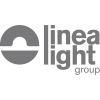 Manufacturer - Linea Light