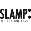 Manufacturer - Slamp