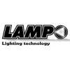 Manufacturer - LAMPO Lighting