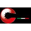 Manufacturer - Century Italia