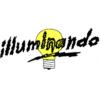 Manufacturer - Illuminando